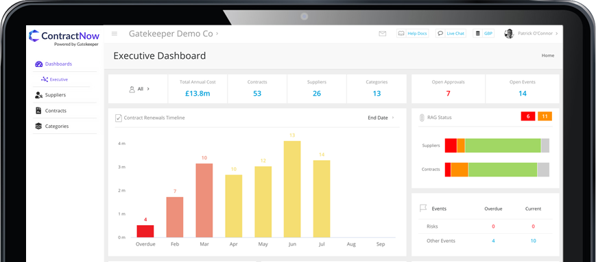 image--software-dashboard