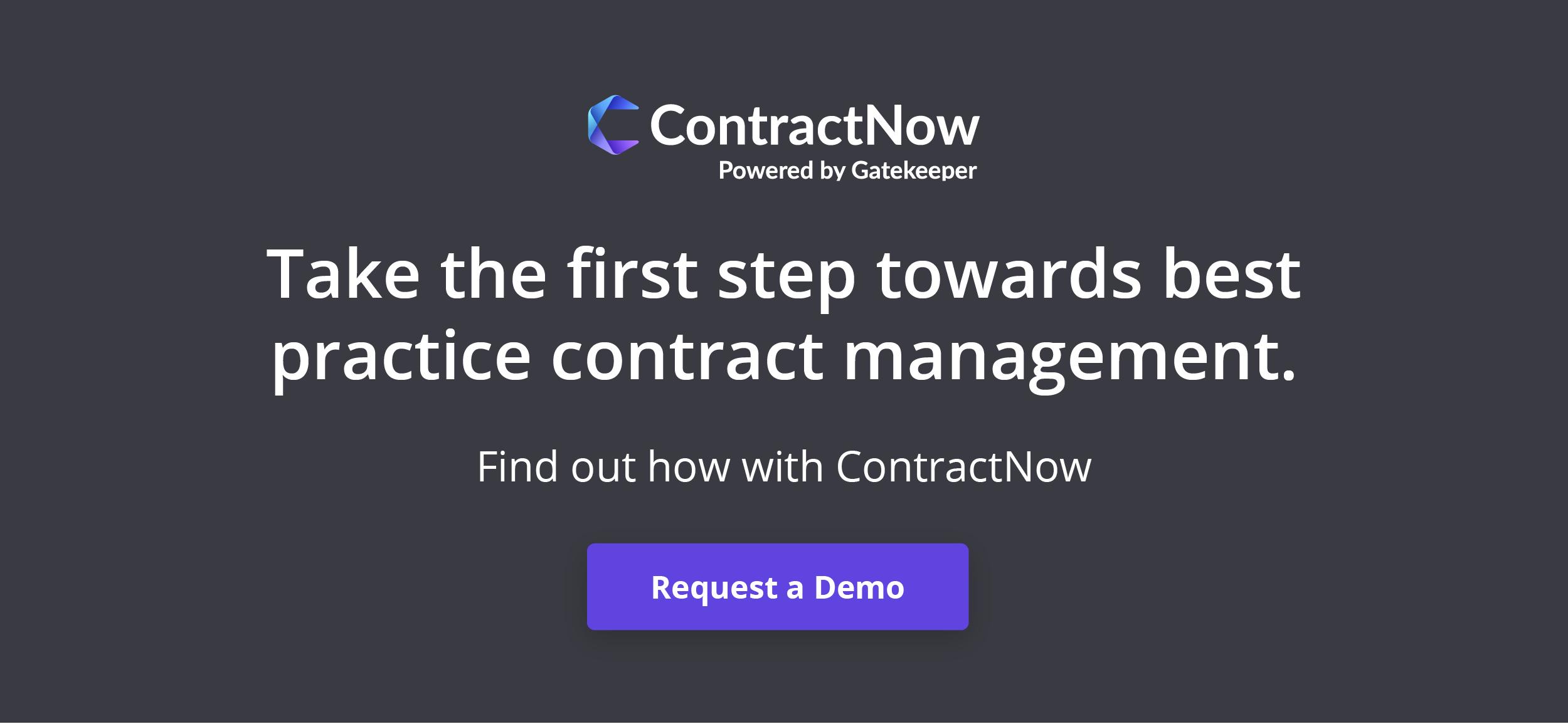 ContractNow_CTA_