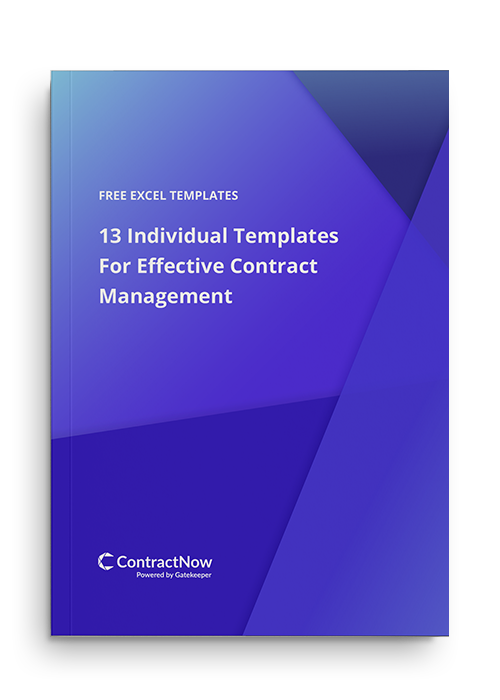 Excel-Template-ContractNow